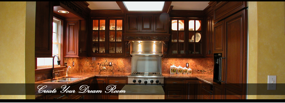 Knoxville Custom Kitchens, Woodworking And Custom Cabinetry. Blair House,  LLC. Of Knoxville